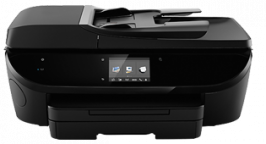 123.hp.com/setup - Easy HP printers installation setup guidelines. Get quick support for HP Officejet, Officejet Pro & ENVY.