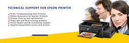 Epson printer support helps you Download Epson printer drivers, Scanner drivers, Software for Windows, Mac also Smartphone & tablet. our experts 24*7 available. you can call Epson Printer technical support number for instant help and solution your issue. for more information visit our website.