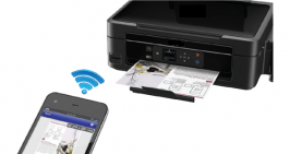 Dell Printer Support- we are the expert in Dell customer service for all issues like low-quality printing, paper jamming and connectivity issues etc. contact our Dell Printer Support Number. we will help you intently.