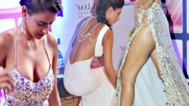 Check out Nia Sharma HOT Cleavage Compilation 2017 at allindianmodels.com. If you like this post please share it with your friends on the social networks.