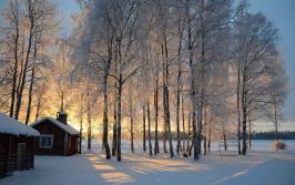 Finland Holiday tour Packages from India - Best offers on Finland vacation tours & travel packages at Horizons Holidays. Our Finland tour packages includes flights, stay, sightseeing and much more.