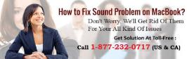 If you don't How to Fix Sound Problem on Mac Mini, just read this blog page and find the best way to solve the problem. A step-by-step troubleshooting process is described here by Mac experts to fix sound problem. Or call 1-877-232-0717 to get online support for Mac Mini sound problem and other issues. If you don't How to Fix Sound Problem on Mac Mini, just read this blog page and find the best way to solve the problem. A step-by-step troubleshooting process is described here by Mac experts to fix sound problem. Or call 1877-232-0717 to get online support for Mac Mini sound problem and other issues.