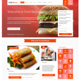Templatestheme provides vast collection of eCommerce responsive Wordpress Themes developed by TemplaTestheme team. We offer list of the best WordPress Themes that you can use for your next project.