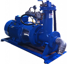 The Force 15 pump is a highly innovative 100% Australian pump that is purposely designed for mining with 1000 volt pumps. Visit us to know more about 1000 volt pumps.