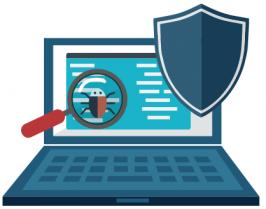 Free Forensic Analysis tool identifies known good files, known bad files & unknown files. Use our FREE Forensic Analysis, scan your devices & network for unknown malicious threats.