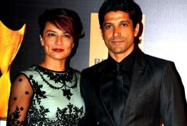 After months of speculation, Bollywood actor-director Farhan Akhtar and wife Adhuna Akhtar have decided to part ways after 16 years of marriage. The actor is...