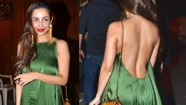Check out Malaika Arora Khan Hot Sexy in Backless Dress at allindianmodels.com. If you like this post please share it with your friends on the social networks.