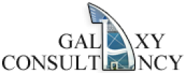 Civil construction contractors in Hubli – India. Galaxy consultancy offer best professional building design – construction - contractors in Hubli – Karnataka.