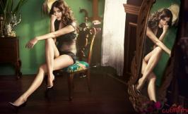 10 Stunning Photos of Anushka Sharma