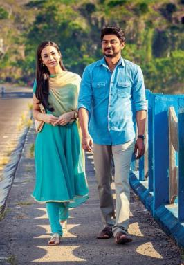 Gethu Movie Stills, Tamil Movie Gethu Photos, Gethu Film New Pics