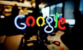 Google joins funding round for secure messaging service, Google Updates, Current, Digital India, 2015, 2016, Google News