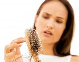 Doctors for Hair Fall in Pune. At Visage, we help you for hair fall treatment with medications and advanced treatments to obtain and maintain beautiful healthy hair.