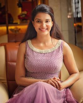 Honey Rose Hot Sexy Unseen Photo Gallery: It doesn't get any hotter than SexyHoney Roseand this gallery of her sexiest photos. Honey Rose Varghese is an