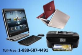 HP printer driver download support services are the online support services working to offer right support to the US customers. These services are offered by learned and experienced technicians offering best solutions through the use of remote technology. To avail these services one can give a toll-free call at HP technical support phone number