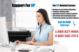 HP has wide range of desktop categories with different specifications in order to meet the requirements of all the users. While using any of the HP desktop, many times error may occur, to get rid of those error all you need to take help of HP Desktop Technical Support or dial HP desktop toll-free number 1-888-827-9060 and  a certified technician will immediately reply.