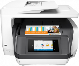 123.hp.com/ojp8730 Get extensive instructions to download 123 HP Officejet Pro 8730 printer software to setup and install your printer. Call our toll-free number for technical assistance.