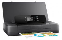 123.hp.com support printer installation, download software, 123.hp.com/setup mobile printing, 123 hp wireless setup,solving HP Printer troubleshooting issue