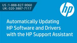 We at Help-Number ensure to provide the best possible solution of HP Printer in a committed time frame. HP has made the entire job of printing your documents quite simpler and easier. With the advancement in technology, it is quite possible that the users have to face some issues in the installation or use of these HP printers. And to solve these issues, Help Number offer HP Printer technical support via its toll-free number, 1-888-827-9060. We promise instant HP printer support for all the problems to ensure trouble-free working.   We Are committed to Provide you:  * Excellent Customer Service * 24/7 Support * Transparent Policies * Prompt Delivery * No Charge for 30 Minutes  To Know more about our services Give us a Call at: US: 1-888-827-9060 & UK: 020-3887-7117 (Toll Free).  Website: http://help-number.com/support-for-hp-printer/