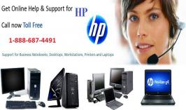 HP Technical Support Phone Number offers an online help service through a toll-free contact number for troubleshooting various types of technical issues with HP computer devices like laptop, desktop, printer, scanner and tablets etc. It is providing online tech support service to home and office users in US or Canada with back-to-back online help as per the needs