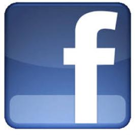 Facebook can be utilized to advance your business by building an Official Page. You can open a Facebook business account that has constrained benefit.  This is most likely one of the most seasoned Facebook issues. What happens is that Facebook logs out even without you activating it. If there is any problem in your Facebook then you can contact the Facebook customer number. This facility always remains open.