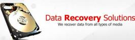 Description- For the sitiucation when your RAID was corrupted, we offer you raid data recovery solutions based on IDF, SATA and SAS hard disk.