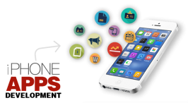 Find iPhone apps development company in India ? We are best iPhone Apps Development Company in Noida, the IT hub of India Riseintechnology is reliable company and have best development team delivering excellence services.
