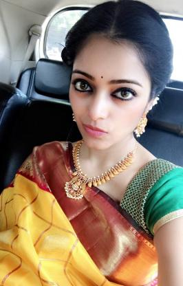 Janani Iyer Hot Sexy Unseen Photo Gallery: It doesn't get any hotter than Sexy Janani Iyer and this gallery of her sexiest photos. She is an Indian actress and