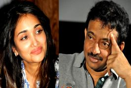 Ram Gopal Varma's biography, Guns And Thighs, has been making headlines for the past few days, for all the wrong reasons. In his book, RGV admits that castin...