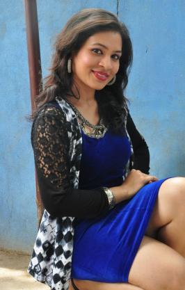 Jyothi New Photos, Actress Jyothi Latest Photo Shoot Images, Jyothi Stills