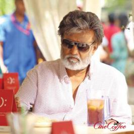 Superstar Rajnikanth's Kabali has been getting through the most fascinating expectations on the air. While the first look teaser of this film was reported to be