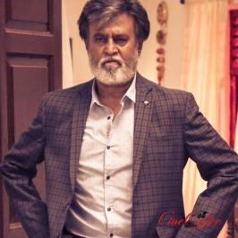 Superstar Rajnikanth's fans cannot stop waiting for this big moment and the makers are close on the heels of completing the post-production works by end of Marc