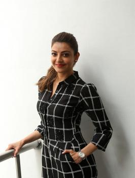 Sita Movie Actress Kajal Agarwal Interview HD Pics kajal agarwal photo gallery, sita movie Actress, kajal agarwal photo new, kajal agarwal photo image, recent
