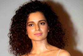 Kangana Ranaut made her acting debut with Gangster in 2006. And although the film did well at the box office, the actor had to overcome several hurdles to su...