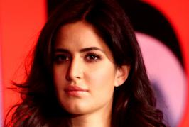 According to newspaper report, Kat is said to be joining the action-adventure film `Kung Fu Yoga` with none other than Jackie Chan.Reports further suggest th...