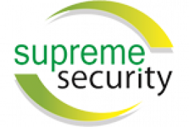Supreme Security Services - Supreme security provides fully integrated security solutions for each industry. Supreme Security is gained immense expertise in providing the best Integrated Security Solutions.