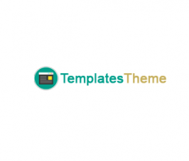 Make your website look beautiful with HTML website Templates, Download premium and free web templates with attractive design, very easy to use just input your content and upload.