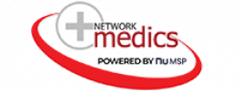 Network Medics, a Minneapolis IT partner, is your path forward to a secure and prosperous business. You work on your business, we will take care of your IT Managed Services.