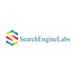 At SearchEngineLabs our mission is to be recognized as a leading Web Design, Digital Marketing & Mobile App Development service provider. We continuous to earn our client's trust by providing exceptional services and delivers outstanding results.  SearchEngineLabs vision is to help our clients in achieving their goals by increasing business growth and revenue. We achieve this through our unique revenue driven strategies which will address client's various situations.