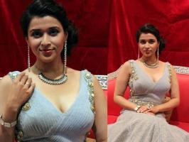 Mannara Chopra Latest Beautiful HD Wallpapers It doesn't get any hotter than Sexy Mannara Chopra and this gallery of her sexiest photos. Mannara Chopra is an