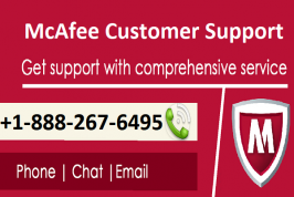 McAfee MTP Retailcard - To Install and Activate McAfee Total Protection you always require a 25 digit keycode. So activate product online or call or live chat with Experts.