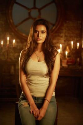 Meenakshi Dixit Hot Sexy Unseen Photo Gallery: It doesn't get any hotter than SexyMeenakshi Dixitand this gallery of her sexiest photos. She is an Indian film