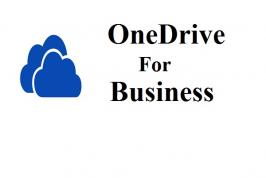 Microsoft OneDrive for Business is a part of the latest Office 365 or SharePoint Server. It allows you to work in the cloud where you can store, share, and sync all the files to use it in future. If you need more information for MS OneDrive For Business you can visit our www.office.com/setup website: