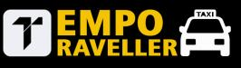 we are providing best range of tempo traveller delhi to ajmer tour with luxury facilities at very affordable price in india, we are giving a option to you for book online tempo traveller it will help you to save your time more detail visit at www.tempotravller.com