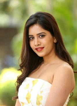 Nabha Natesh Pics at Nannu Dochukunduvate Success Meet Nabha Natesh latest photos, Nabha Natesh hot photos, Nabha Natesh sexy photos, Nabha Natesh photos, Nabha