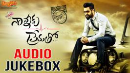 Nannaku Prematho (2015) Telugu mp3 Songs Download Jr NTR Nannaku Prematho Songs Free Download NTR Movie songs,nannaku prematho telugu songs download
