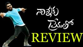 Nannaku Prematho Review & Rating
