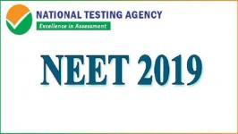 The National Eligibility cum Entrance Test (NEET 2019) on May 5th will release the NEET answer keys 2019 on the official website @nta.ac.in