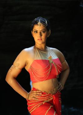 Neeya 2 Actress Varalakshmi Images HD Stills varalakshmi photos, varalakshmi photo gallery neeya 2 actress, varalakshmi nagini, varalakshmi saree photos, images