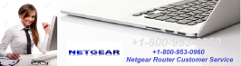Are you in worry due to your NetGear Router? Always stay in touch with our Netgear router customer support number to get reliable assistance anytime. Before going further, lets have brief discussion about Netgear router. To describe in short, Netgear routers are a standout amongst the most famous remote gadgets that have given clients the opportunity to associate their computer systems remotely from anyplace for perusing web or stream to HDTVs, gaming supports and so forth at an astounding rate. Since Netgear switches are none other than the man-made machines, they tend to posture specialized difficulties to clients who could conceivably have great specialized learning.Some technical issues which are commonly encountered by Netgear users: Low wifi causing disconnection of internet Netgear router creates software conflicts Issue when Netgear router device is upgraded Not able to recover password Sluggish network connectivity There are various support links and methods available on internet through which you can resolve your technical issues in efficient manner. You have option to put your query on official Netgear website, or you can take chat support from any third party support agency. Other than this, you can try taking help from Netgear support forum also.  It has been found several times that customers putting their queries via phone call have been found more gratified in comparison to other modes of supports like chat, email, support forum etc.  How Netgear Router Phone Call Support is effective?  Instant results & guaranteed satisfaction Cost-effective and efficient No need to go outside, available sitting at home A solution by team of Erudite Netgear experts Available anytime
