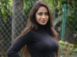 Mental Madhilo Movie Actress Nivetha Pethuraj Reveals She Was Sexually Harassed as a Child, Actress Nivetha Pethuraj made her Tollywood debt with Mental Madhilo.Sexually Harassed on Nivetha Pethuraj, Nivetha Pethuraj Sexually Harassed as a Child. Nivetha Pethuraj Sexually Videos